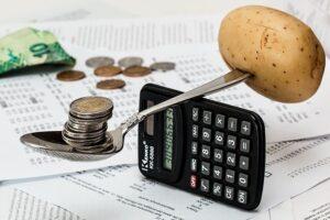Excel in Everyday Life & Money